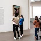Выставка современного искусства «Элитарный Underground» откроется в Алматы