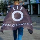 Движение Oyan, Qazaqstan опубликовало список арестованных