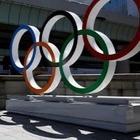 Жазғы Олимпиада ойындарының қашан өтетіні белгілі болды