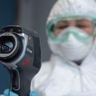 Казахстан опять обновил рекорд по числу выявленных заболевших COVID-19 за сутки