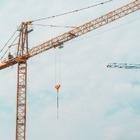 На Толе би — Кунаева планируют снести здания и построить жилой комплекс