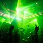 В клубе BULT устраивают очередную вечеринку электронной музыки