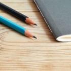 Снижение учебной нагрузки в школах рассмотрят в Минобразования РК