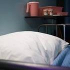В столице около 600 человек ежедневно регистрируют с пневмонией