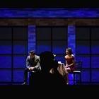 «БЕЗ АНТРАКТА». Театр ARTиШОК запустил проект онлайн-спектаклей