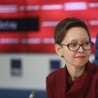 Автор «Зулейха открывает глаза» приедет в Алматы