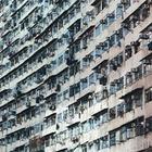 На территории бывшего плодоконсервного комбината в Алматы построят 57 жилых домов