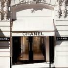 Chanel отказался от использования натурального меха и кожи