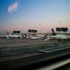 Казахстанцы раскупили путевки на курорты к Новому году, несмотря на пандемию