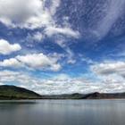 Из-за глобального потепления на Земле могут исчезнуть облака