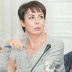 Аружан Саин назначили уполномоченной по правам ребенка