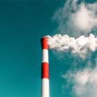 Где в Алматы воздух грязнее: Опубликовано исследование загрязненности воздуха в районах города