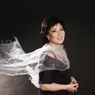 Концерт-презентация Жании Аубакировой пройдет в Алматы