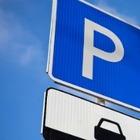 На платных парковках Алматы установят камеры наблюдения