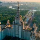 В МГУ выпустили 200 бесплатных онлайн-курсов