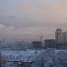 Stages покажет музыкально-театральную постановку об Алматы