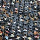 В Казахстане изменились правила поступления в магистратуру и докторантуру