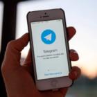В Казахстане выявили 32 Telegram-чата по сбыту наркотиков
