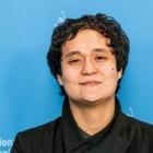 Эмир Байгазин признан лучшим режиссером на Венецианском кинофестивале