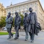 В Ливерпульском Университете готовят научный журнал о The Beatles