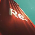 Движение Respublika объявило о создании партии