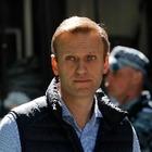 ООН обеспокоена внезапной болезнью Навального