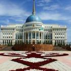 Токаев поручил укрепить взаимодействие с правительством и парламентом