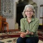 Американка основала в Казахстане центр для детей-сирот. Ее депортируют из-за ошибки в документах