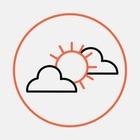 В двух областях Казахстана объявлено штормовое предупреждение