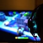 Исследование: Между видеоиграми и агрессией нет никакой связи