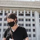 Активистке Асие Тулесовой продлили арест до 28 июня