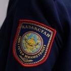 В Алматы задержали нескольких человек