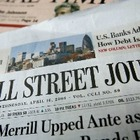 The Wall Street Journal выходит на рынок Казахстана