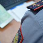 Алматинские полицейские продавали персональные данные граждан