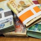 Директора алматинского морга подозревают в получении взятки в 14 миллионов тенге