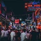 Таиланд: Туристы вновь должны соблюдать двухнедельный карантин