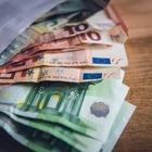 В Испании молодежь будет получать по 400 евро на культурное просвещение