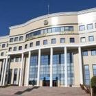 Как ограничат въезд и выезд из Казахстана во время ЧС