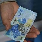 Банкноты 500 тенге образца 2006 года выходят из обращения