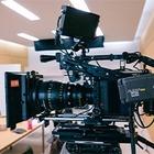 Арыстанбек Мухамедиулы: Филиал New York Film Academy откроют в Алматы