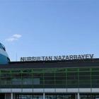 Новый код для аэропорта имени Назарбаева примут в 2020 году