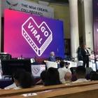 Go Viral 2020 пройдет онлайн в октябре