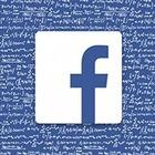 В Facebook будет внедрен искусственный интеллект, который сможет понимать текст на картинках и видео