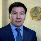Аскара Жумагалиева освободили от должности. Три недели назад он получил замечание от президента