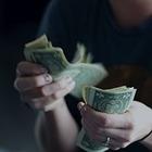 Казахстанцам дадут отсрочку по ипотекам «7-20-25» и «Баспана Хит»