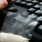 15 лет тюрьмы грозит за рекламу наркотиков в интернете