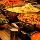 В The Ritz-Carlton Almaty пройдет фестиваль индийской кухни