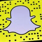 Студент поймал полицейского-педофила с помощью Snapchat