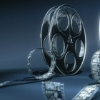 В Алматы пройдет Конкурс документального кино Центральной Азии