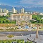 Бекшин о ситуации в Алматы: Карантинные меры усиливаются